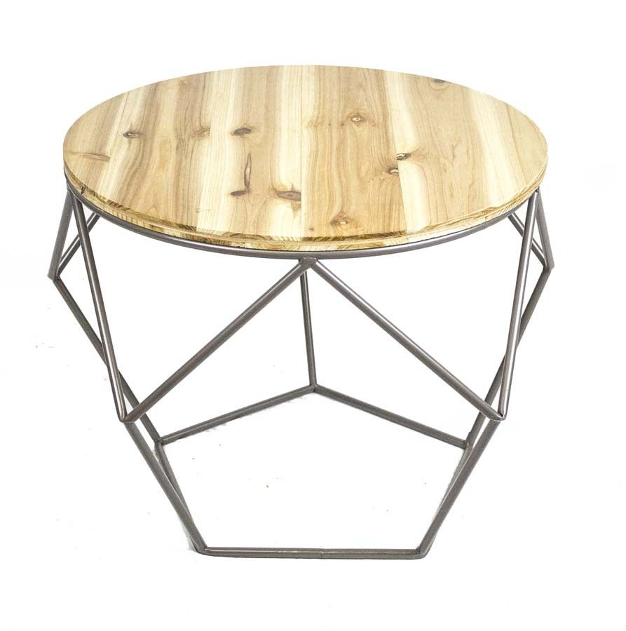 metal wood top end table products metals and accent side tables glass nesting coffee penny lamps target cabinet tall west elm small dining foot sofa modern couch tempo furniture