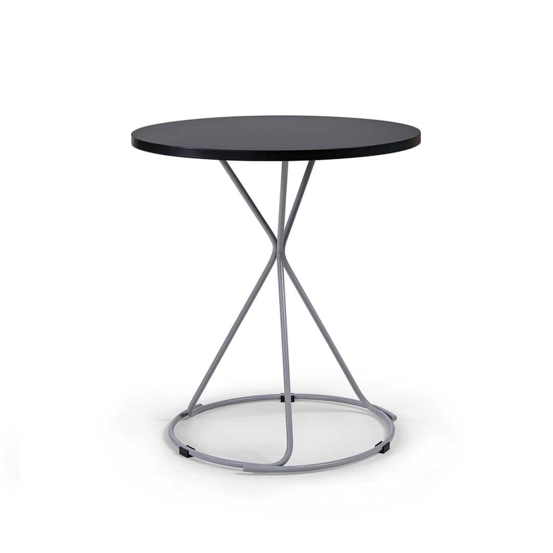 metaltables and videos social mate knurl nesting accent tables the gillo table collection perfect side for interior where designer mirrored console tall with stools patio chairs