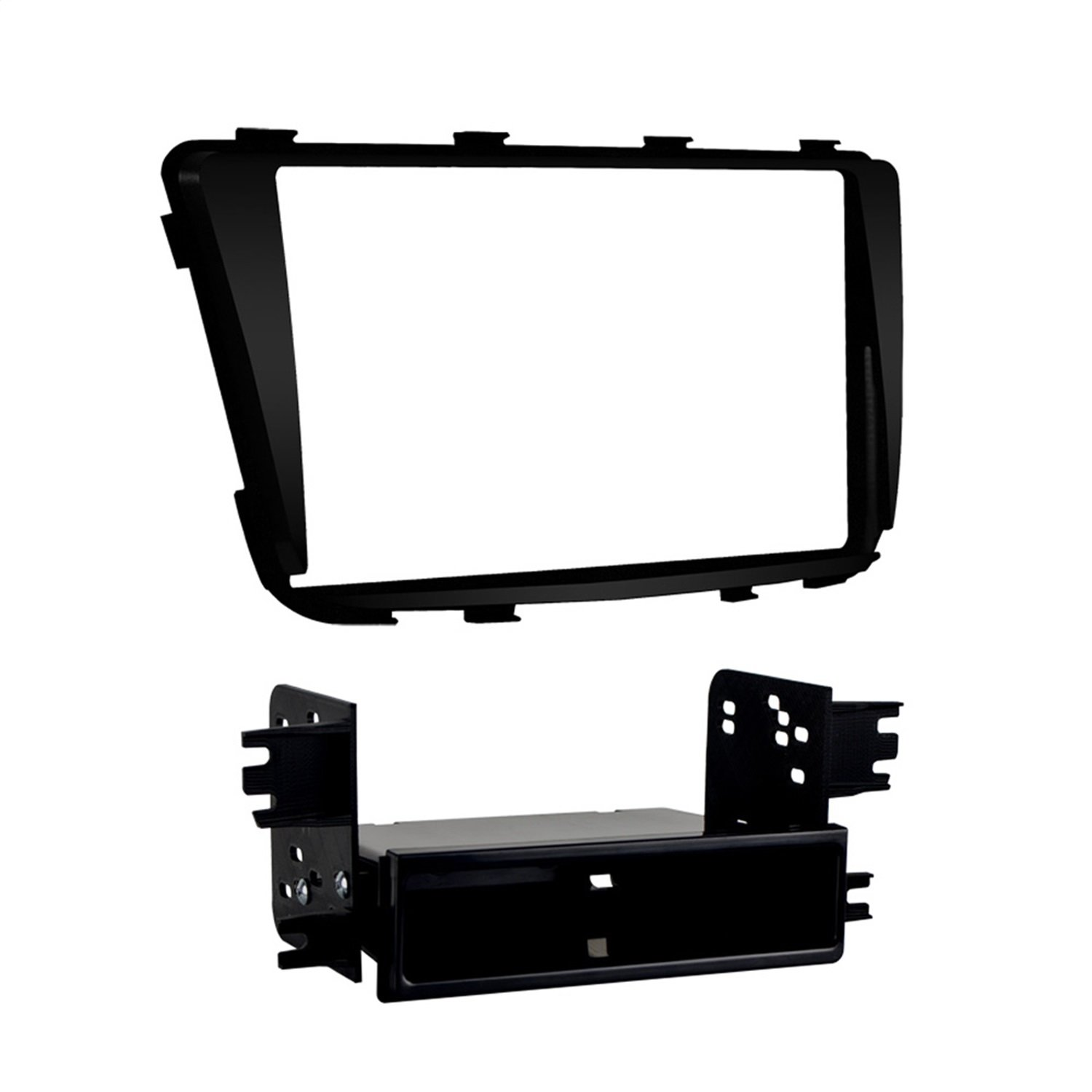 metra hyundai accent dash single double din tablette fast install kit car electronics folding garden furniture black piece table set pier imports dining home goods end tables