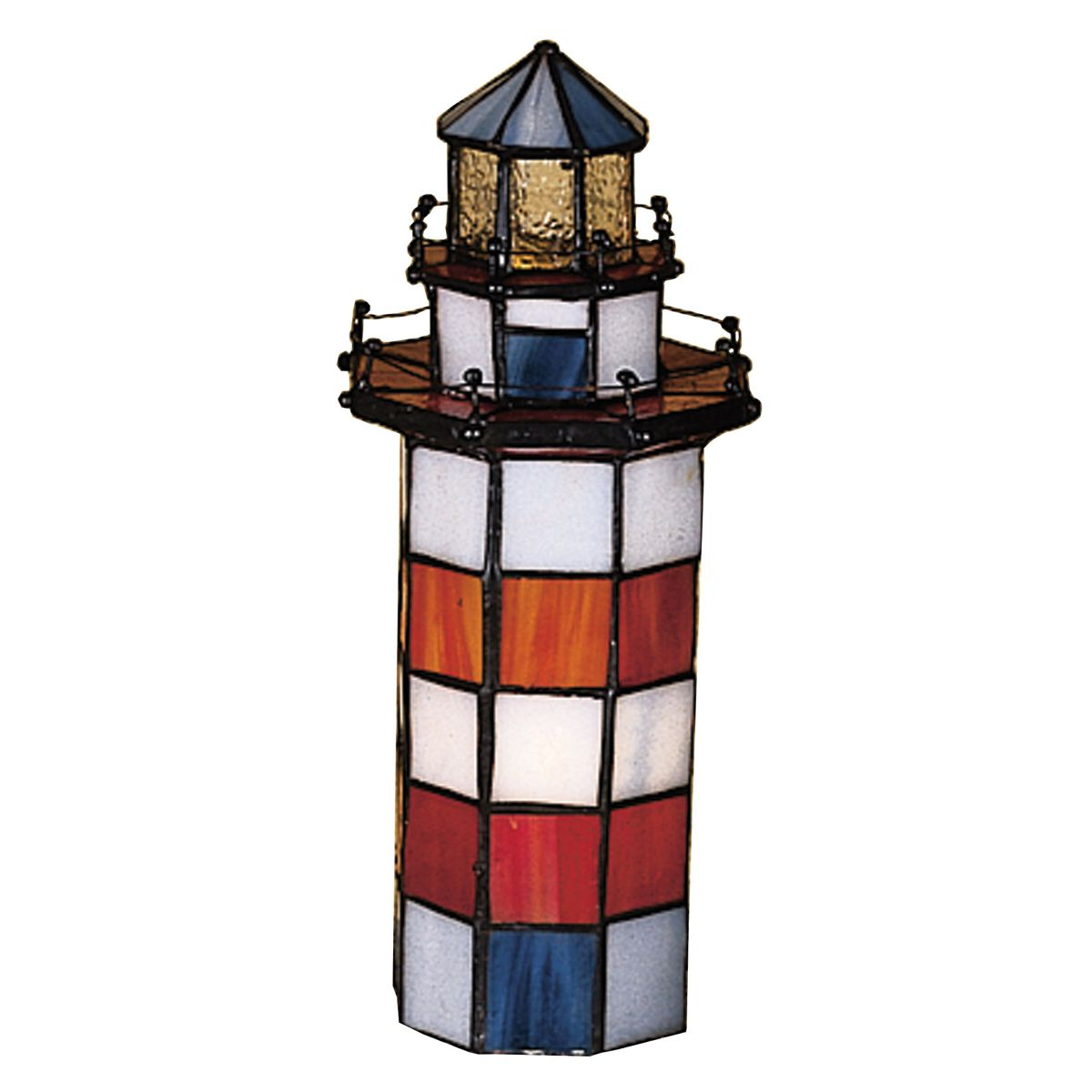 meyda lighting table lamps nautical the lighthouse accent hilton head lamp egg chair bunnings crate and barrel marilyn dark wood sofa best outdoor umbrellas clearance deck