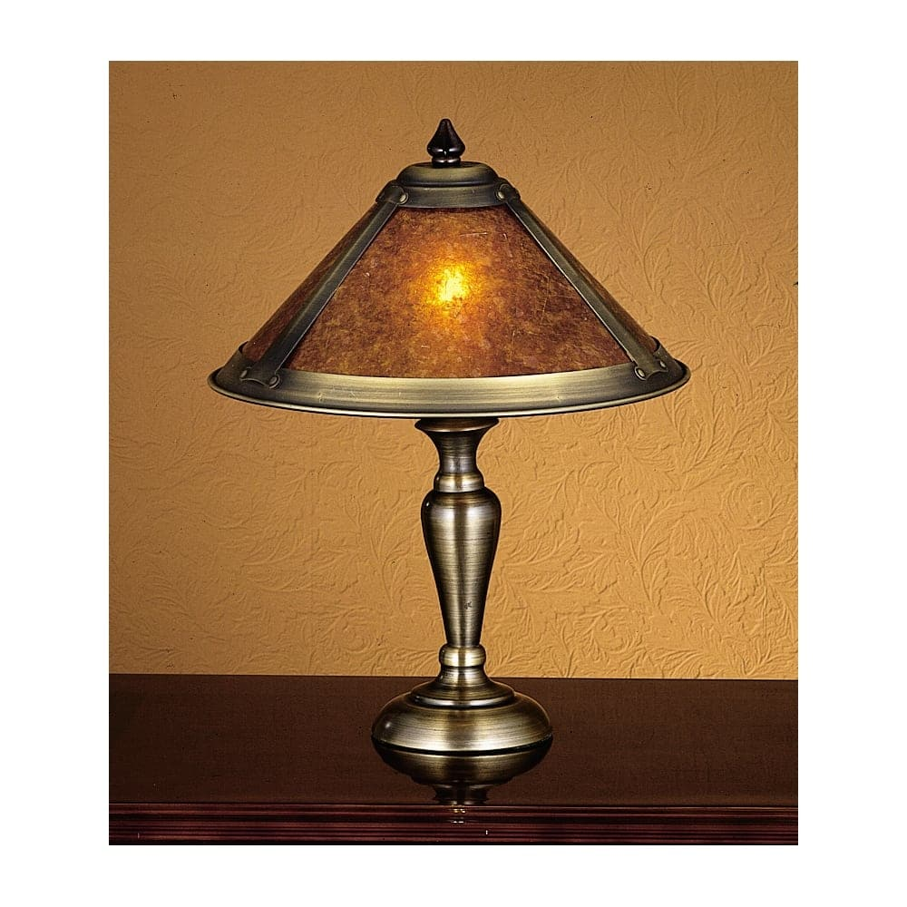 meyda tiffany stained glass accent table lamp from the dirk van erp collection lamps free shipping today half moon console patio umbrella clearance white cloth placemats home