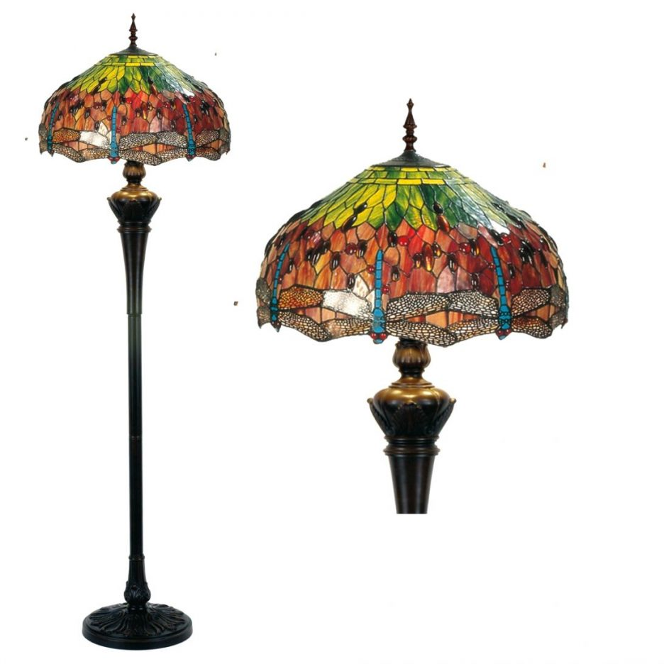 meyda tiffany table lamps accent original for bar threshold windham cabinet coffee tray ideas cherry end tables queen anne adjustable drum stool pottery barn kitchen chairs kijiji