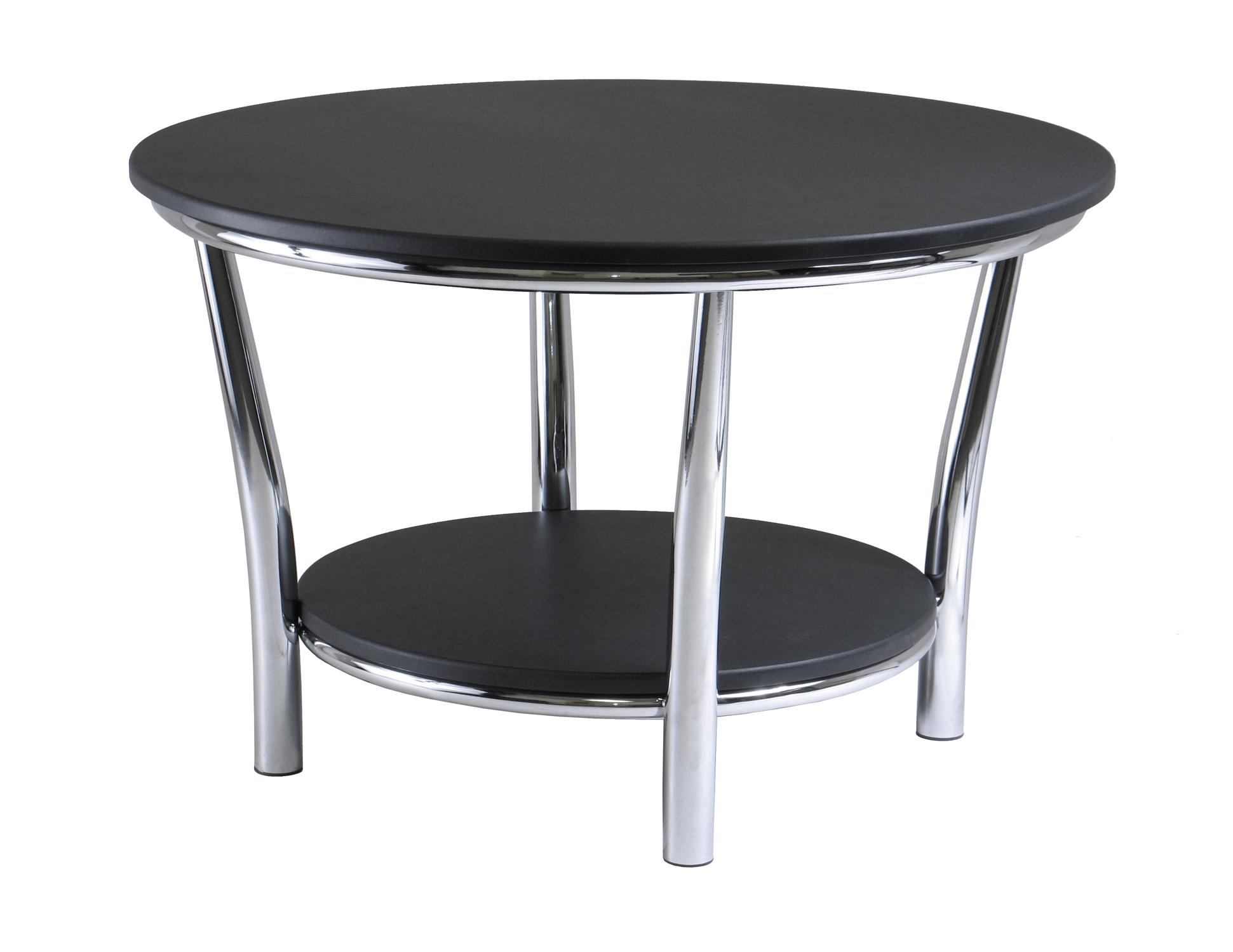 mid century table legs probably super best black side metal coffee elegance and durability glass door water falls with different materials several rooms nest rattan accent lamp