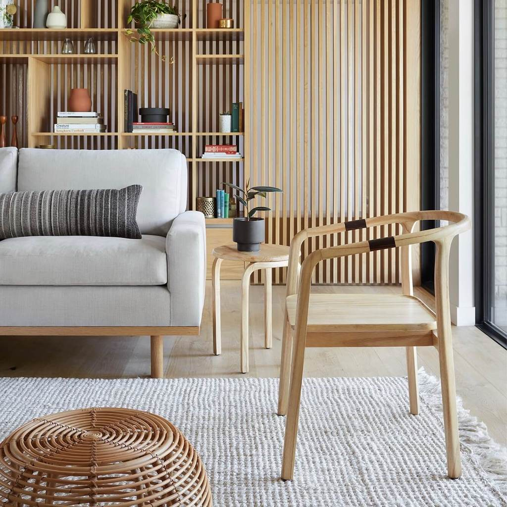 mid century wood side tables light accent table the citizenry final kulon mindi bunnings outdoor seating west elm reclaimed adjustable height end plain cloths uttermost samuelle