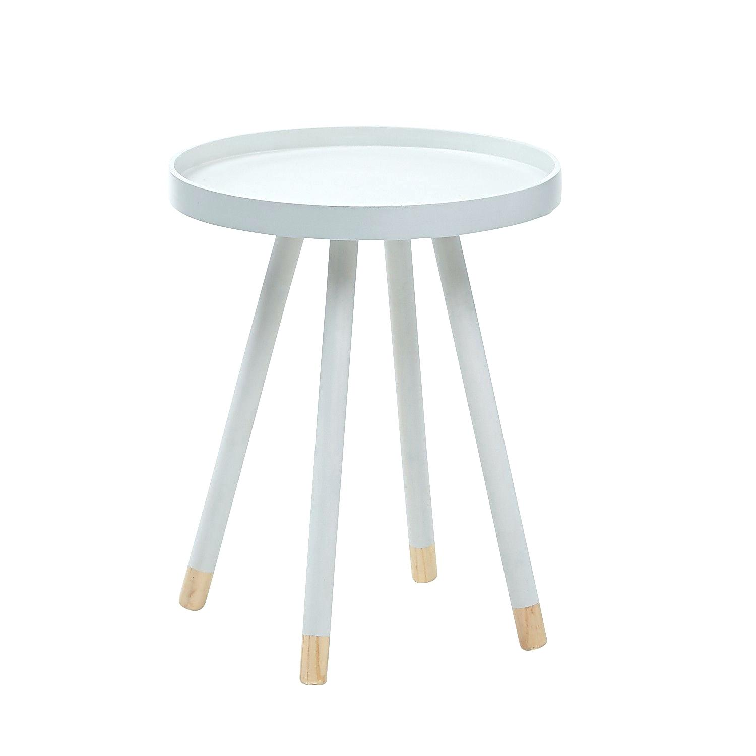 mid mod gray accent table zoom pier tables kenzie grey clip light gold lamp shades for lamps kitchen fixture blue tiffany keter ice bucket medium oak end decor cabinets