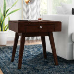 midcentury end tables gordon table room essentials stacking accent console chests furniture shaped best home decor ping websites bridal shower registry ideas front porch and 150x150
