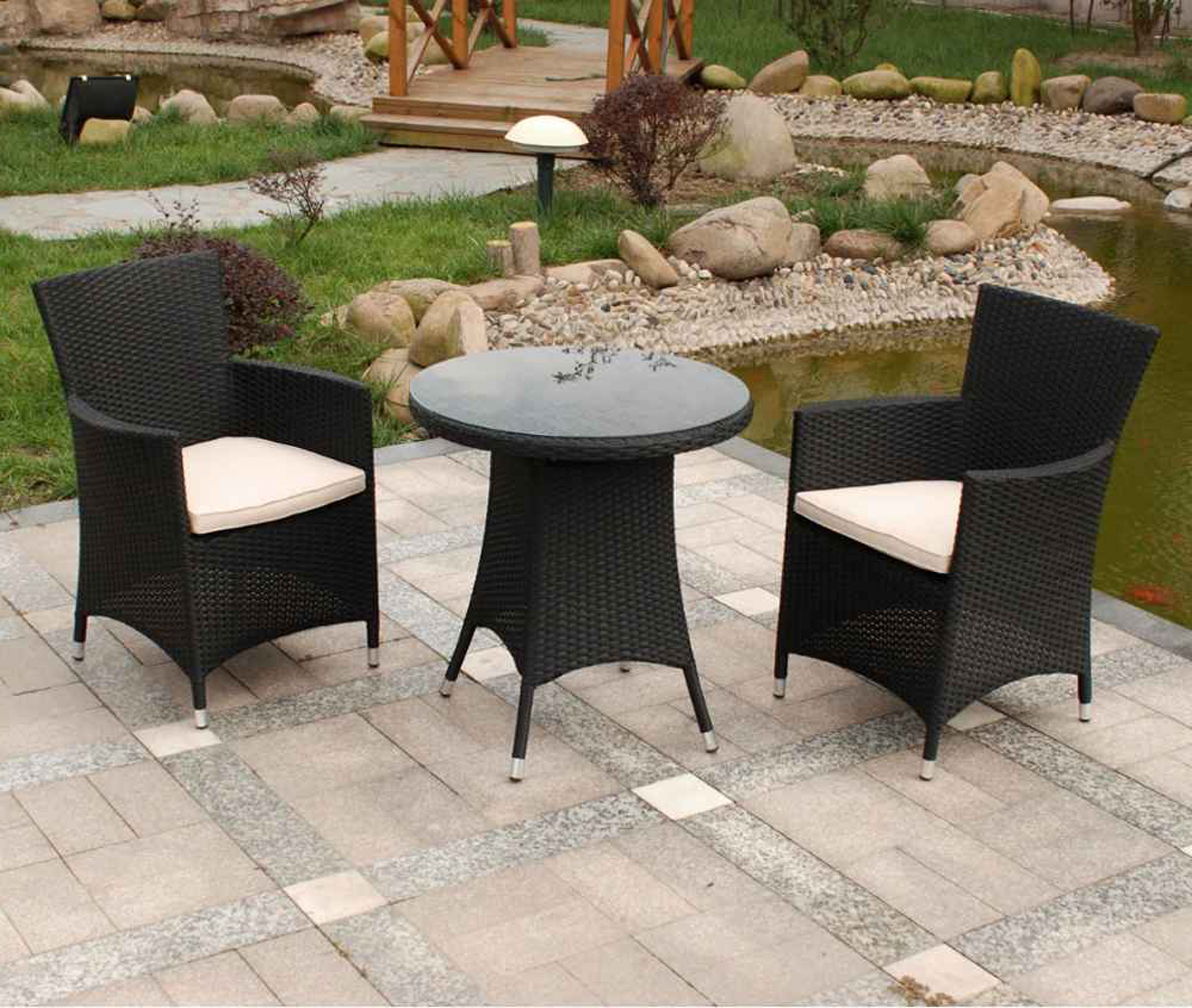 midcentury pebbleart transparent wood global chrome inches outdoor side table plans free form chairs sectional rug counter height dining room leg feet round pedestal accent black