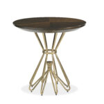 milo round lamp table living room side accent tables stanley unique outdoor furniture robb stucky tall hairpin legs ashley end gray wood coffee glass wine rack inexpensive wedding 150x150