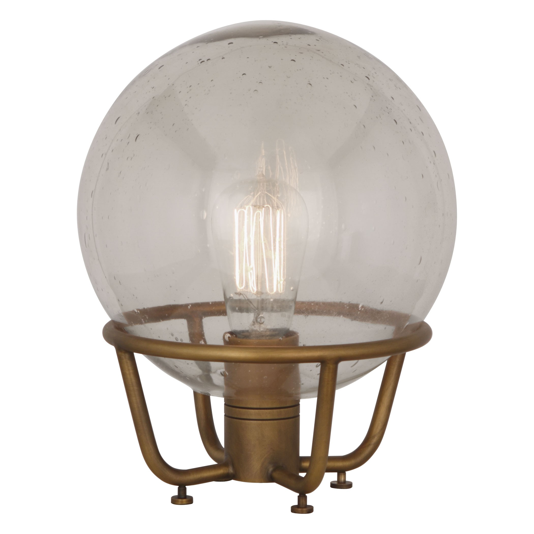 mini accent lamps led lights tiffany submersible table lamp home full size tennis robot wicker garden and chairs west elm chair glass replacement wrought iron frame distressed