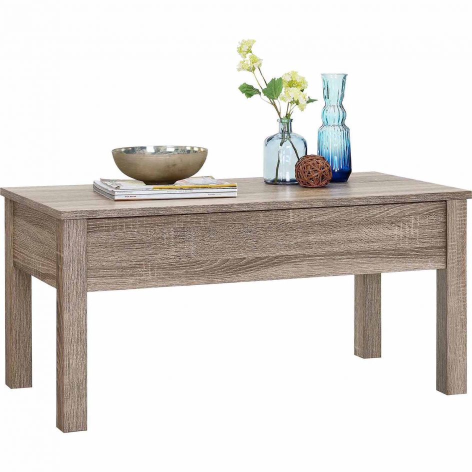 mini laptop desk the outrageous unbelievable target end tables and dazzling round side table blue hairpin leg coffee tutorial better homes gardens mirrored accent white lift top