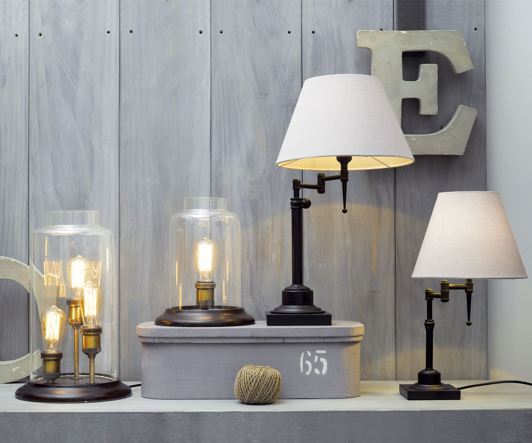 Mini Accent Table Lamps Grottepastenaecollepardo