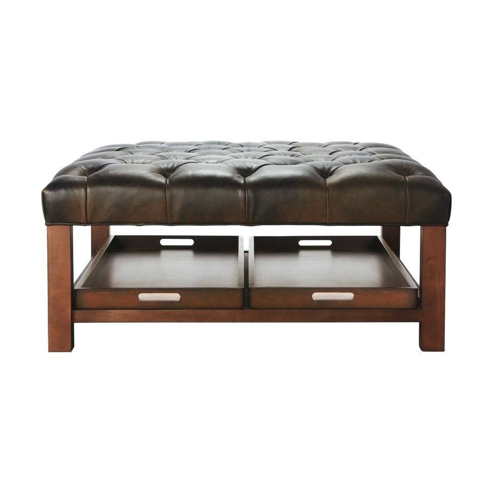 miraculous pier coffee table one forazhouse attractive furniturepier decor awesome centerpieces tables keru accent furniture rustic dining room retro style couch pottery barn long