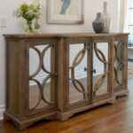 mirimyn kattie winsome accent bayside diondre door kara cabinet whitewashed four and vivian astoria windham winning cabinets chests colombier target small white one antique table 150x150