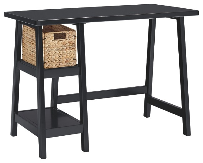 mirimyn multi home office small desk round accent table counter pub wrought iron sofa drop leaf with chairs goods contemporary outdoor coffee toolbox chest cabinets storage ikea
