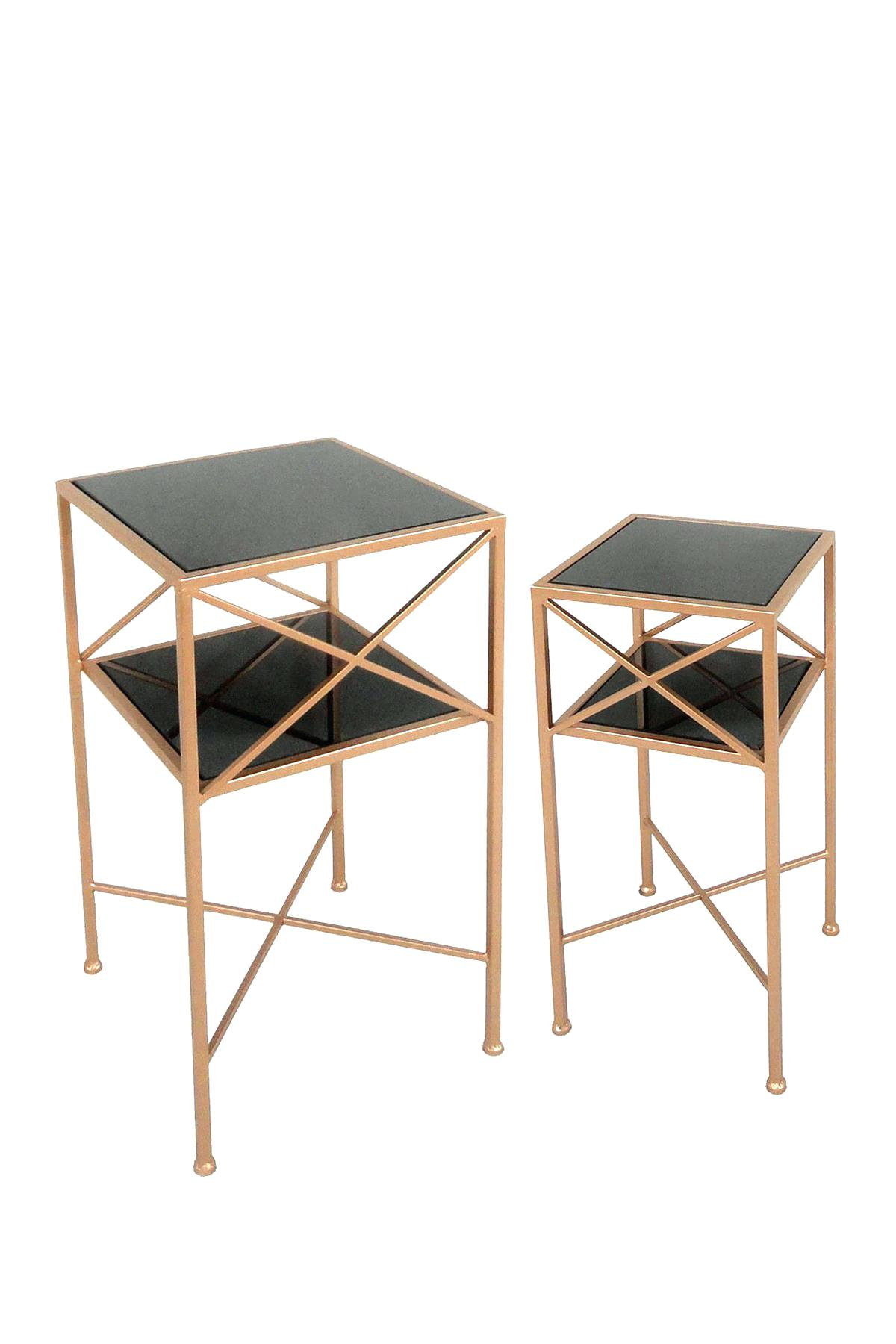 mirror accent table sjcgsc info home copper black metal tables set mirrored glass with drawer wood file cabinet mid century kitchen chairs electric humidor furniture board grey