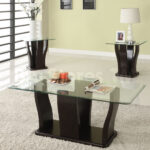 mirror drawing probably outrageous great modern coffee table and delightful black glass end tables outstanding graceful top mini interior home design ideas with sets clearance 150x150