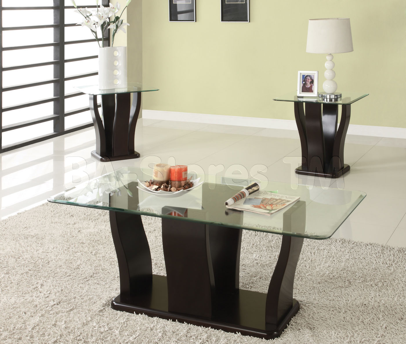 mirror drawing probably outrageous great modern coffee table and delightful black glass end tables outstanding graceful top mini interior home design ideas with sets clearance