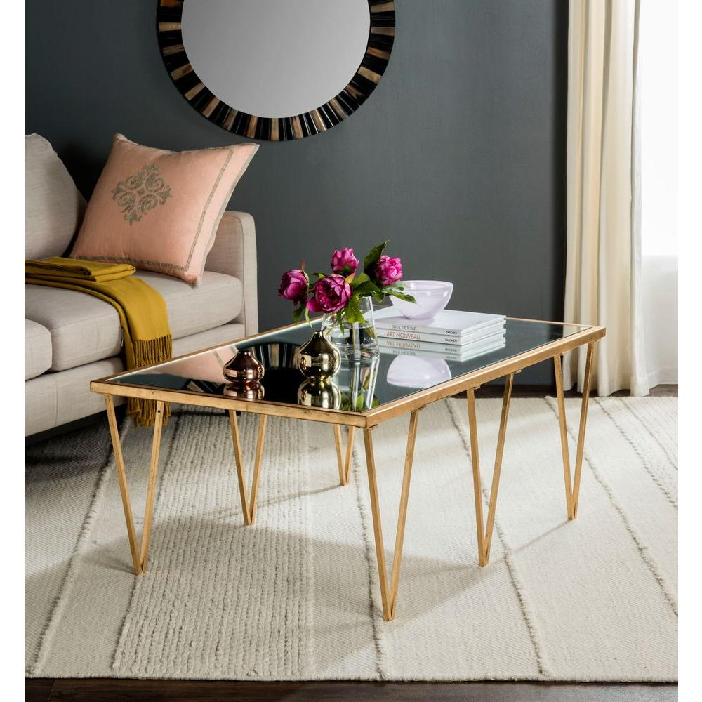 mirrored accent tables living room furniture the mirror inspired table with drawer for natural wood nautical style chandeliers drop leaf target white comforter mid century entry