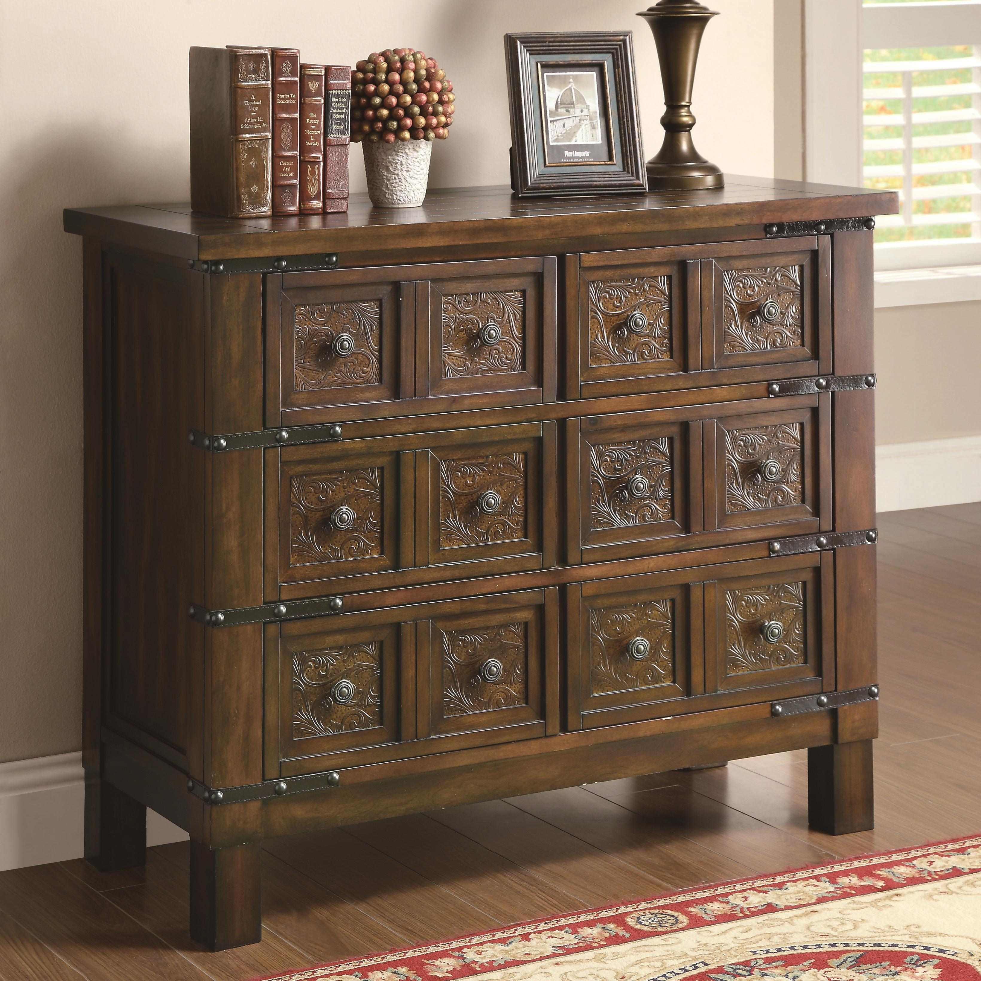 mirrored cabinet green ansley bar glass table colored file curio wine swivel cabinets accent shoe furniture coaster dark kitchen corner grey painted groove filing teal