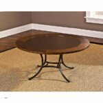 mirrored end table with drawers the outrageous awesome small hammered copper tables beautiful coffee magnificent accent full attic heirlooms world market couch corner side ikea 150x150