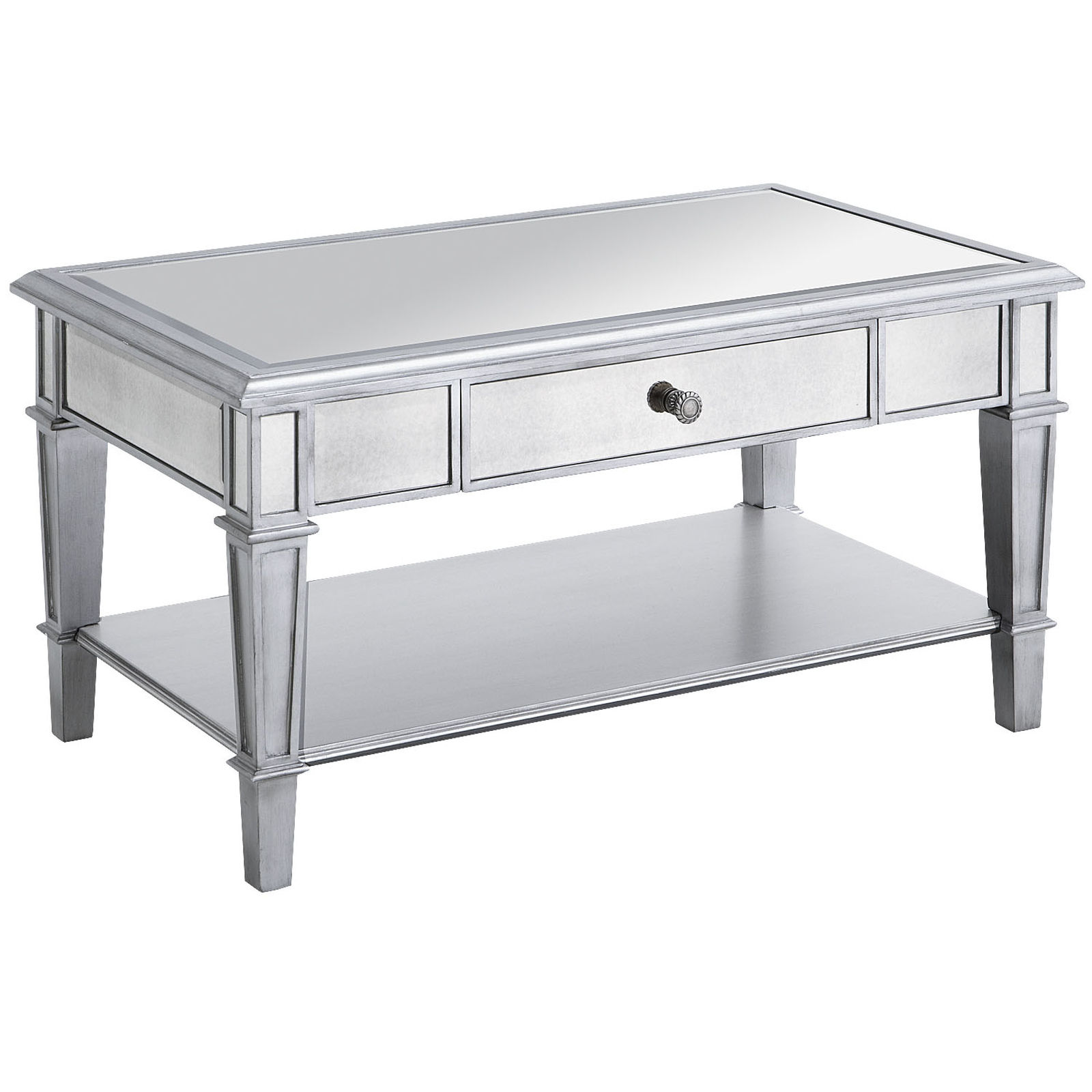 mirrored end tables mirror ideas modern coffee hayworth silver table pier imports for antique round luxury sydney decorating and christmas covers disposable drum accent balcony