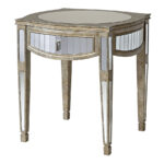 mirrored end tables with drawers wonderful table lollagram chests accent round target cocktail diy dining ethan allen outdoor furniture room essentials dishes repurposed wood sets 150x150