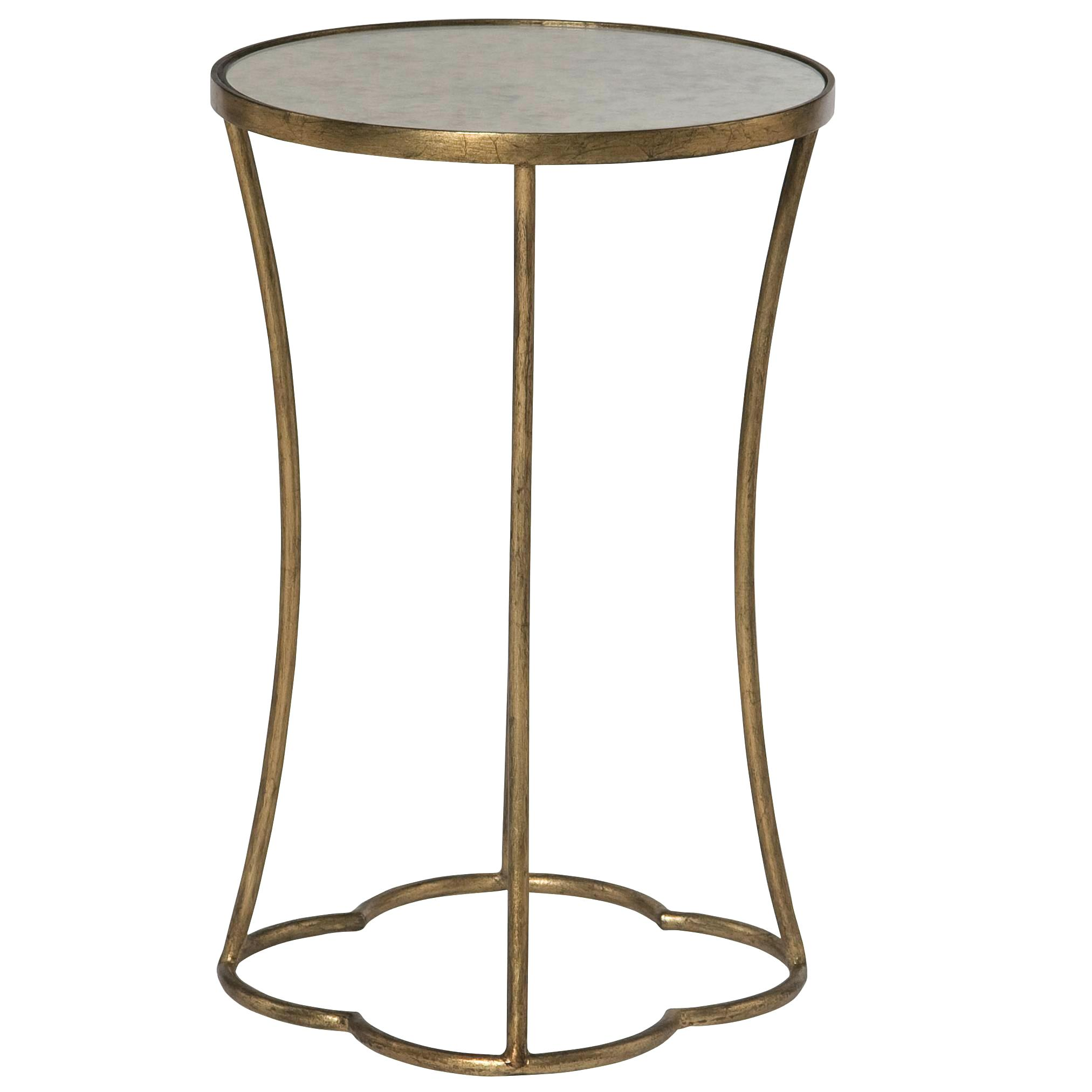 mirrored round accent table medium size mirror coffee interiors accents kylie with antique top monarch silver bourse michelin tabletop gas grill target yellow side wood end metal