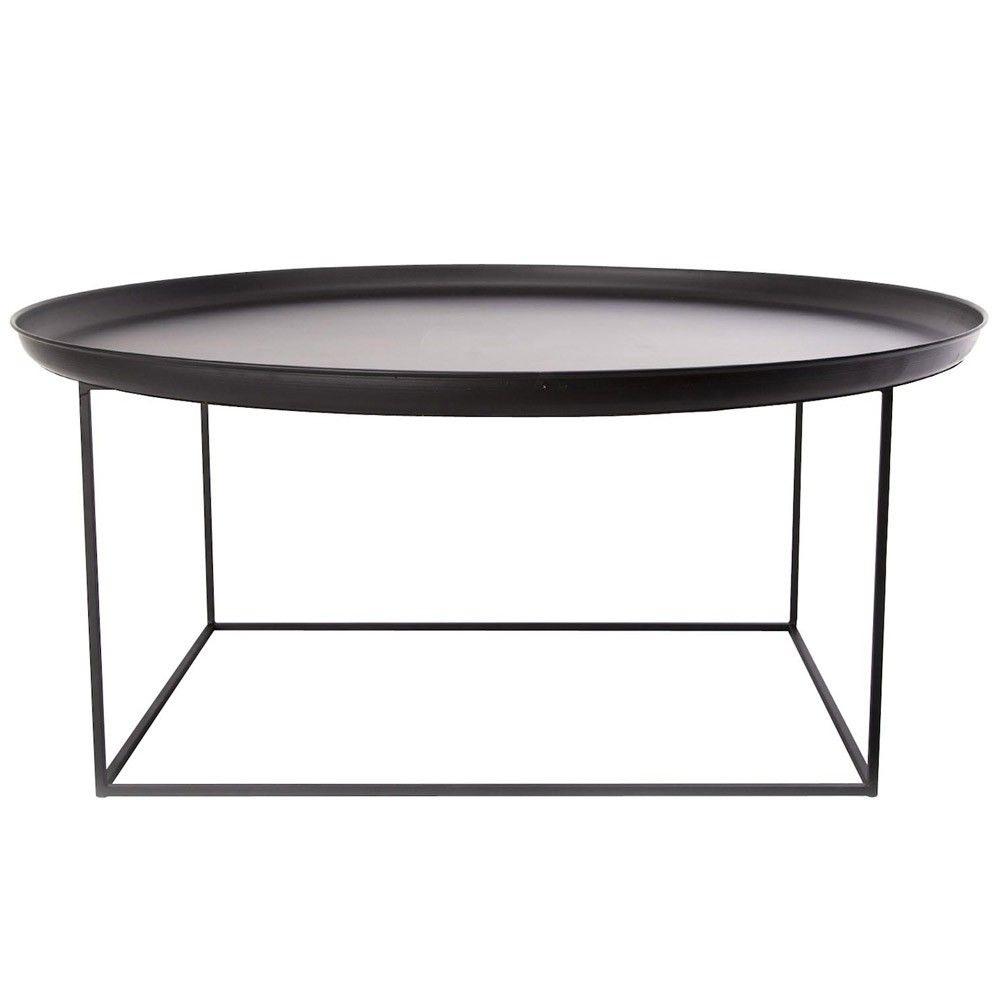mirrored trunk coffee table probably super best metal tray end duke contemporary large round spun dresser kijiji badcock furniture more parsons nightstand inch small wood side