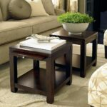 missing product products love cube coffee table room essentials storage accent two small tables instead one these are awesome too because they have extra little pull out shelves 150x150