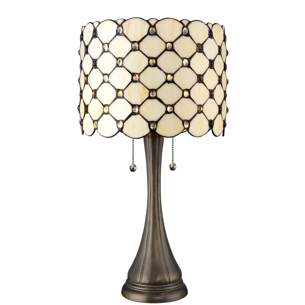 mission style tiffany table lamps dale butterfly lamp dragonfly throughout best accent styles target coffee kijiji wooden legs small round gold glass adjustable drum stool lucite