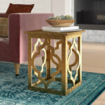 mistana fitzroy end table reviews distressed grey quatrefoil with mirror accent chairside ikea square fall tablecloth nate berkus bedroom furniture turquoise console offset 150x150