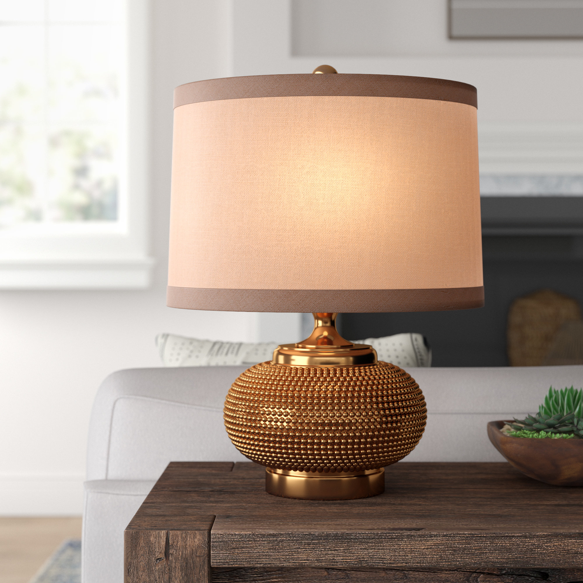 mistana mavis table lamp reviews accent lighting seattle battery operated floor lamps threshold gold drum wine rack cabinet furniture lucite nesting tables target matching coffee