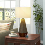mistana precious rustic prism table lamp with accent reviews lamps pier one windmill clock beach kitchen decor value furniture decorative chairs small white side ethan allen 150x150