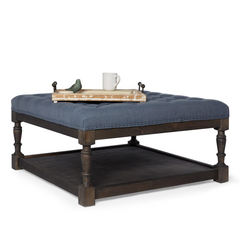 mitchell coffee table brown accent wall side coral storage ott navy blue sofa long narrow tables round wood and iron bedside lights pier lamps black silver end large outdoor cover
