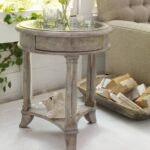 mix and match accent tables for living room amberyin decors wooden mosaic tile hardwood furniture narrow table behind sofa home interiors decor oak bedside rattan mats ashley 150x150
