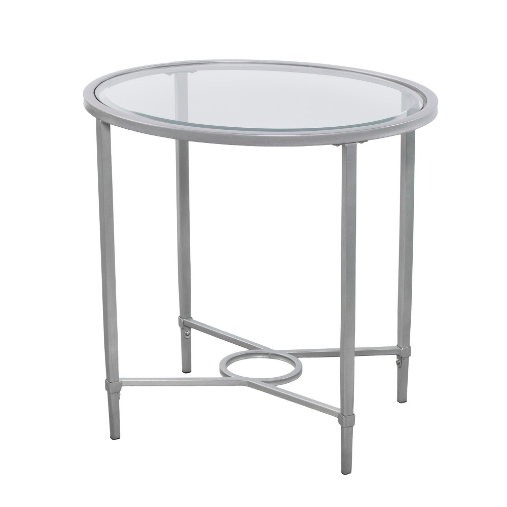 mixed material accent table aiden lane home inspiration related marble and chrome coffee inch console garden furniture sets white metal kitchen remodel outdoor wine rack couch