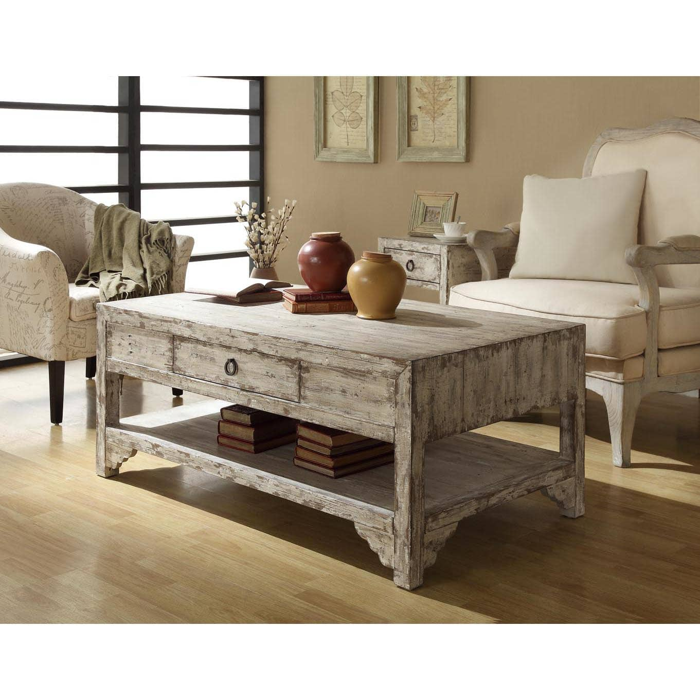 mixed taupe reclaimed wood long accent table free iron rustic tables ikea nightstand narrow lamp carolina furniture butler tray small barn door hardware glass living room set