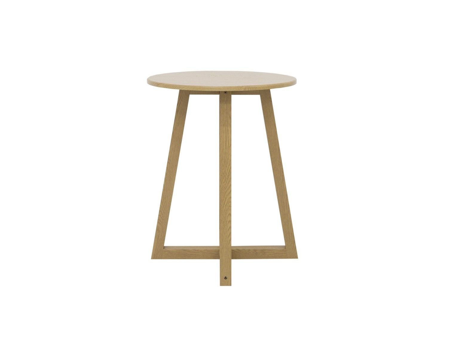 mocka avalon side table natural with swirl rug jute pouffe and round accent bailey cushion chairs ceiling lights ethan allen ballan wedge shaped driftwood house accessories small