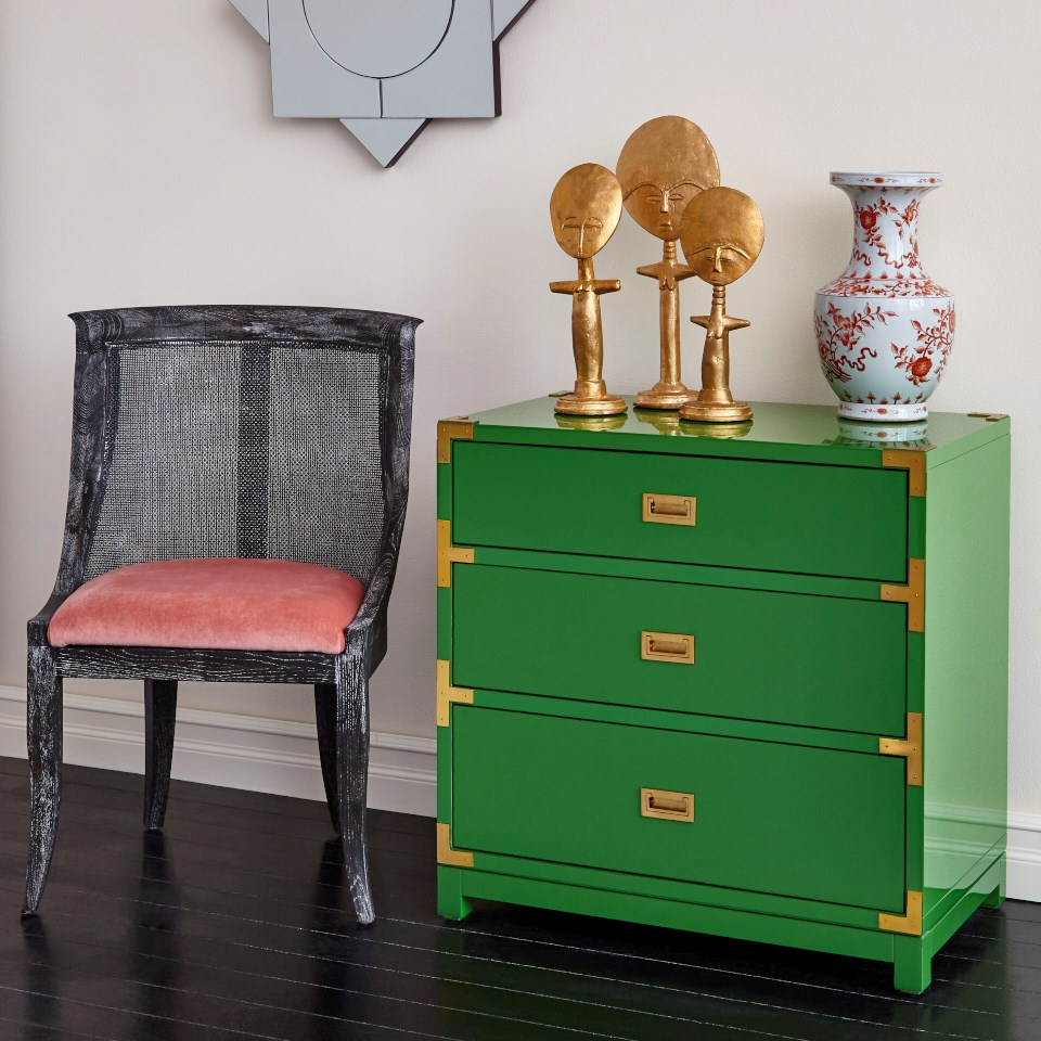 modclair side tables accent victoria drawer table green emerald coffee with umbrella hole ikea small bedside cherry corner storage chest west elm hamilton leather sofa tray