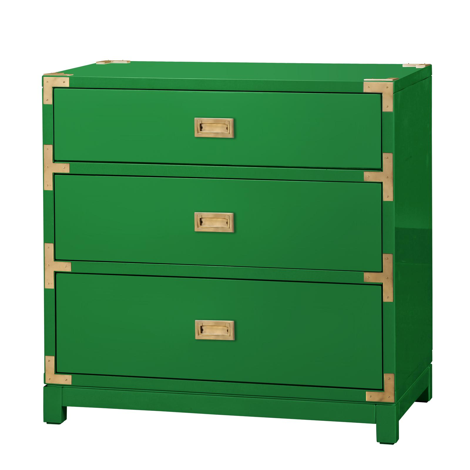 modclair side tables accent victoria drawer table green emerald huge wall clock coffee with umbrella hole cherry buffet end decorative wine rack west elm rocking chair small wood