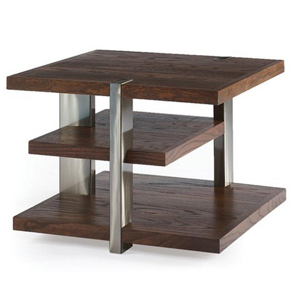 modern accent table tables for furniture triangle contemporary black ornate side target floor rugs ikea dining sofa end with storage round mirrored nightstand top decorations