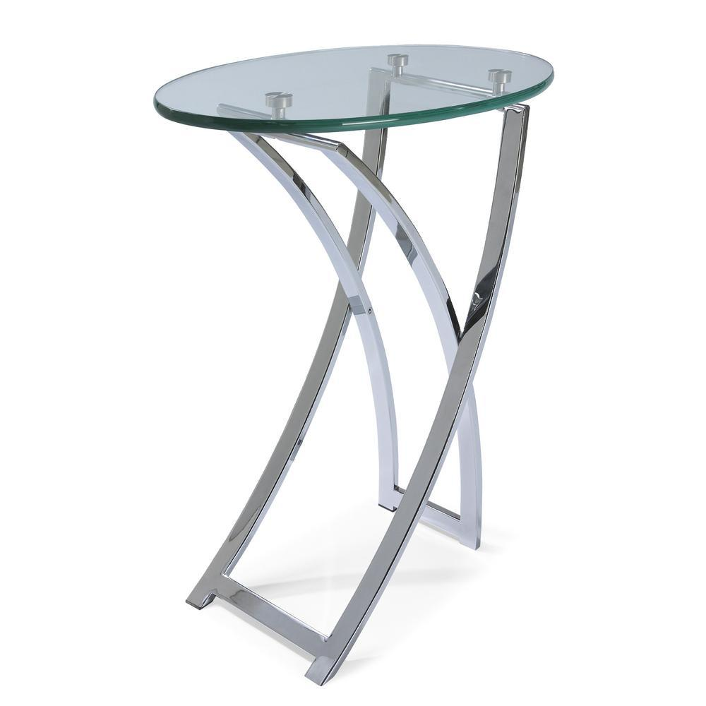 modern accent tables for furniture decoration living room inspired tedxumkc mid century table used drum throne barn door kitchen cabinets outdoor bar stools tablecloth round