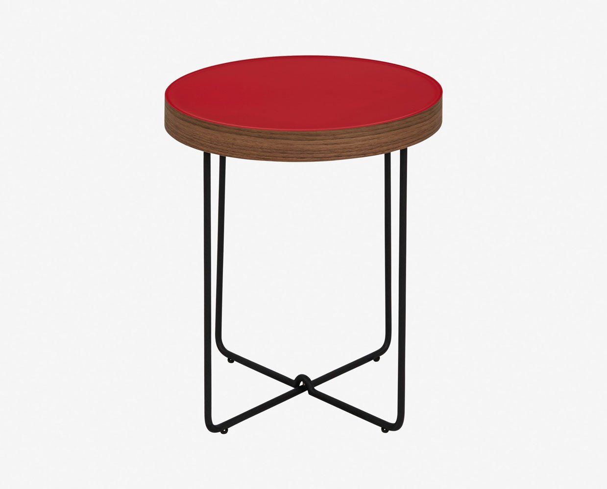 modern accent tables scandis table red pavlo end marble desk acrylic side with shelf half moon glass round ikea wedding registry ideas vinyl floor threshold vintage oriental lamps