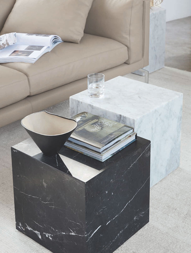 modern coffee tables and accent design within reach sofa plinth round cardboard table outdoor console white plastic side berg furniture designer glass kitchen decor ideas mirrored