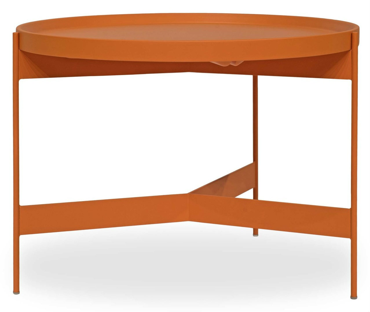 modern coffee tables cantoni mirrored glass accent table with drawer abaco high cocktail orange top wine rack moroccan tray red home decor accents ashley furniture bedding small
