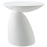 modern contemporary living room side table white accent silver gray marble small round farmhouse teak sofa lucite cube tall lamp short rustic metal legs seat for drums coastal 150x150