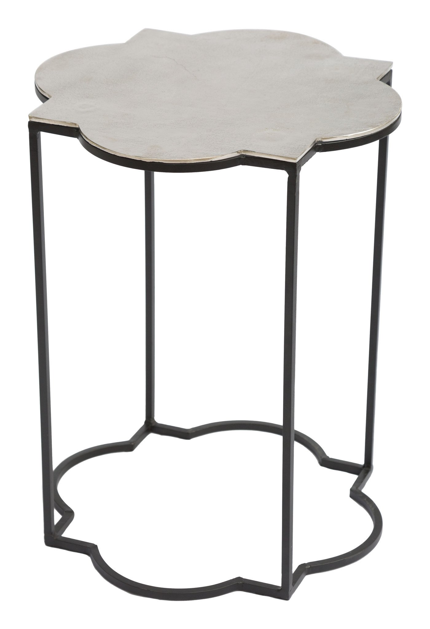 modern contemporary rustic vintage side end tables alan decor brighton accent table set black white leona furniture with drawers tablecloth round drum coffee desktop fridge dining