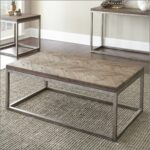 modern cooper rectangle coffee table tables accent charming laurel foundry farmhouse kenton reviews round rug ikea white and gold side british colonial furniture charging end 150x150