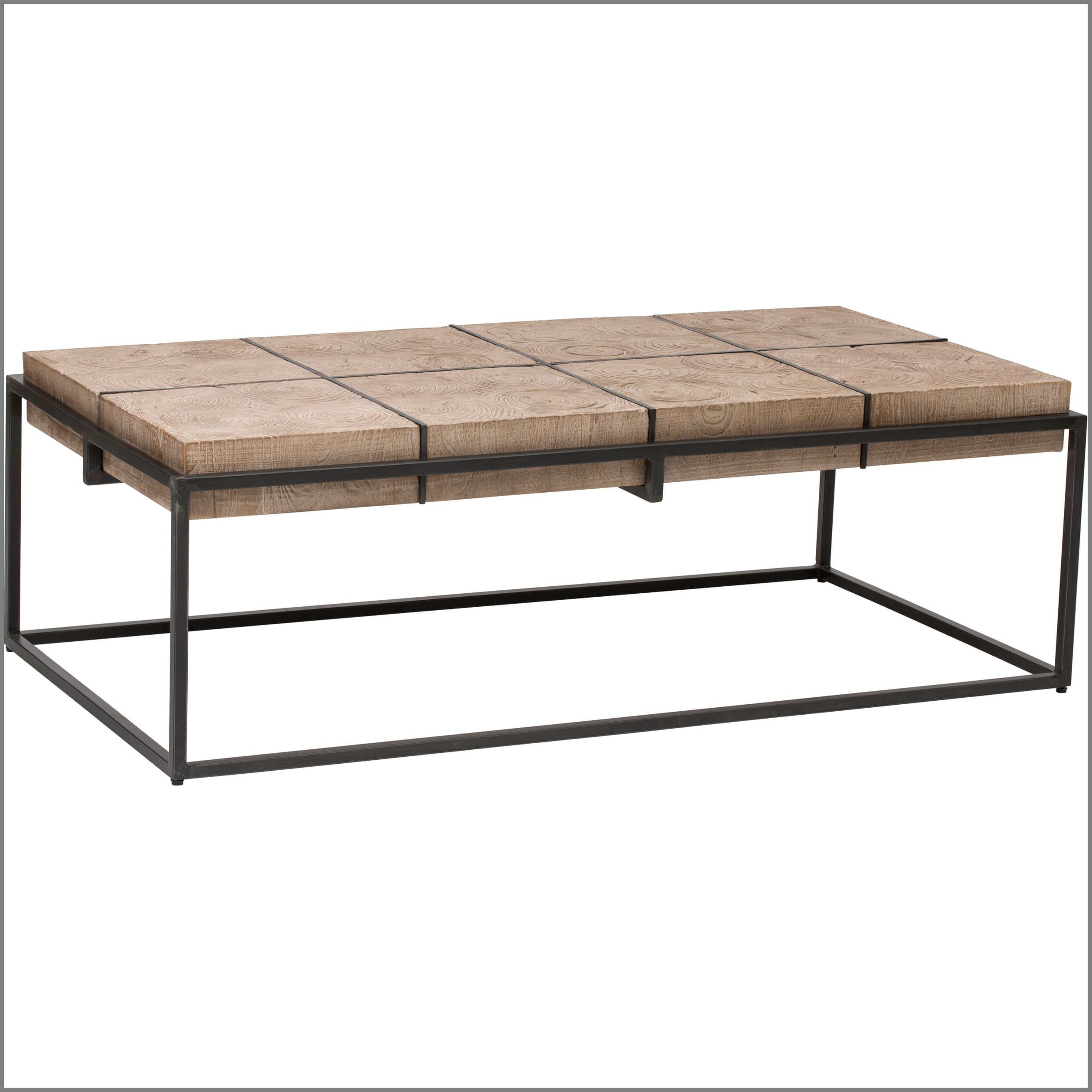 modern cooper rectangle coffee table tables accent ikea west elm bench british colonial furniture cream lamp glass dining room sets charging end carpet threshold trim pole lamps