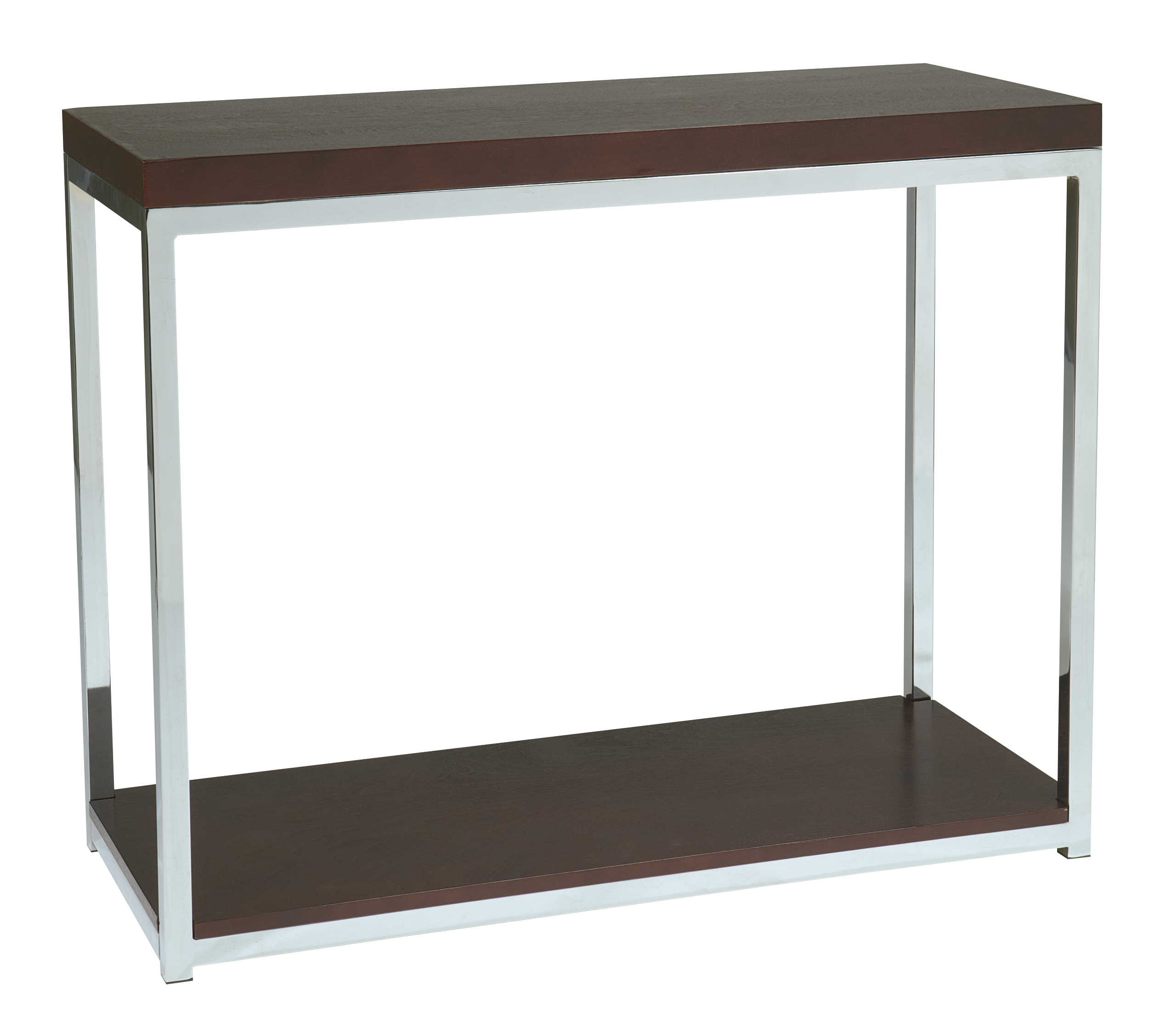 modern corner accent table with avenue six yield inch furniture stainless frame design awesome using drawer and not sheldon robinson has subscribed credited from circular metal